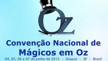 logo_convencao_nacional_magicos_em_oz_thumb