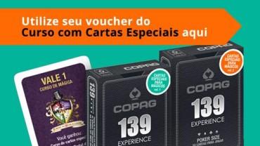 portaldamagica_voucher_cursocartasespeciais_thumb
