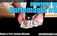 videodemagica_cartomagia1_caetanomiranda_thumb