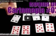 videodemagica_cartomagia2_caetanomiranda_thumb