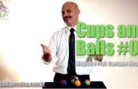 videodemagica_cups&balls1_caetanomiranda