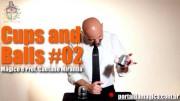 videodemagica_cups&balls2_caetanomiranda