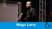 [vídeo] Mago Larry – Mágicos em Oz – 07/06/15