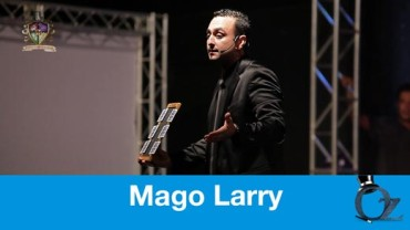 MagoLarry_magicosemoz_portaldamagica_thumb