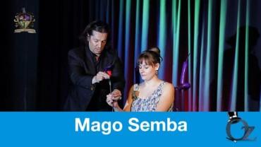 MagoSemba_magicosemoz_portaldamagica_thumb