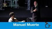 [vídeo] Manuel Muerte – Close Up – Mágicos em Oz – 07/06/15 parte 1
