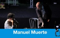 [vídeo] Manuel Muerte – Close Up – Mágicos em Oz – 07/06/15 parte 2