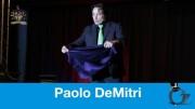 [vídeo] Paolo DeMitri – Mágicos em Oz – 06/06/15 parte 1