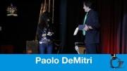 [vídeo] Paolo DeMitri – Mágicos em Oz – 06/06/15 parte 2