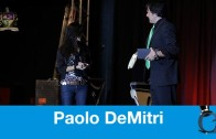 PaoloDeMitri2_magicosemoz_portaldamagica_thumb