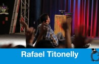 RafaelTitonelly2_magicosemoz_portaldamagica_thumb