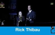 RickThibau_magicosemoz_portaldamagica_thumb