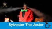 SylvesterTheJester1_magicosemoz_portaldamagica_thumb