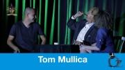 [vídeo] Tom Mullica – Mágicos em Oz – 07/06/15 – parte 1