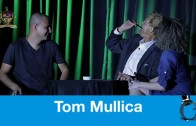 TomMullica1_magicosemoz_portaldamagica_thumb