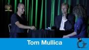[vídeo] Tom Mullica – Mágicos em Oz – 07/06/15 – parte 2
