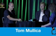 TomMullica2_magicosemoz_portaldamagica_thumb
