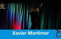 XavierMortimer1_magicosemoz_portaldamagica_thumb