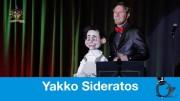YakkoSideratos_magicosemoz_portaldamagica_thumb