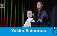 [vídeo] Yakko Sideratos – Mágicos em Oz – 06/06/15