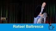 [vídeo] Rafael Baltresca – Mágicos em Oz – 06/06/15 parte 2