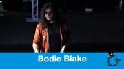 [vídeo] Bodie Blake – Close Up – Mágicos em Oz – 07/06/15