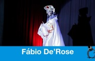 fabioderose_magicosemoz_portaldamagica_thumb