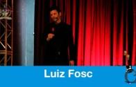 luizfosc_magicosemoz_portaldamagica_thumb