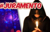 juramentomagicohumor_ortaldamagica_thumb