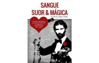 livro_sanguesuoremagica_portaldamagica01