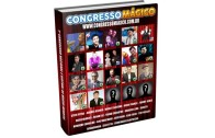 ebook_congresso_magico_thumb