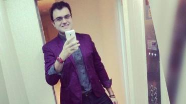 portaldamagica_diegomenezes_04