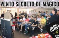 Magic Live 2015 por Raphael Seára