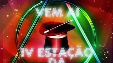portaldamagica_estacaodamagica_poster