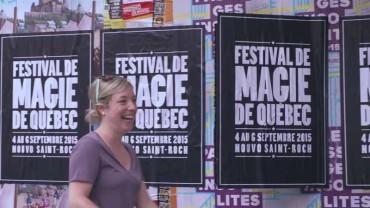 portaldamagica_festivaldemagicdequebec_01
