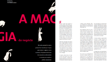 Revista_1