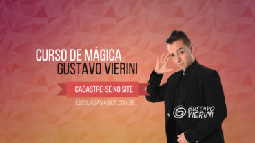 aprenda-magicas-com-gustavo-vierini