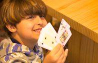 07 a 13/12 – 1º Congresso Nacional e Virtual de Magia Infantil