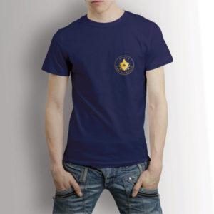 clubedosmagicos_camiseta