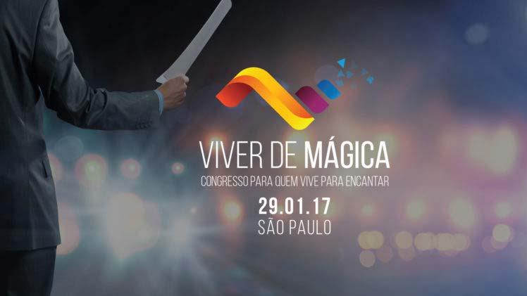 evento-viverdemagica-facebook