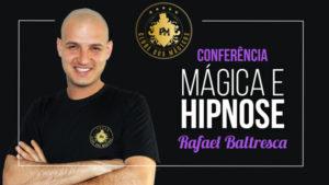 Conferencia_Hipnose