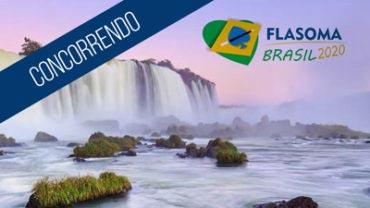 flasoma-brasil-2020-candidato