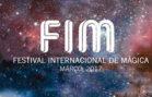 logo_fim-festival-internacional-de-magica
