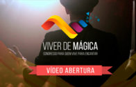 thumb_video-abertura_viverdemagica-400