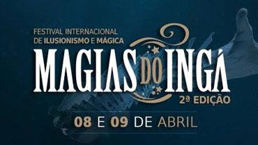 porta-da-magica-magias-do-inga-2017-thumb