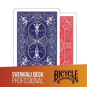 portaldamagica-baralho-svengali-deck-bicycle