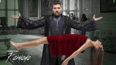 kronnu-o-ilusionista-show-magica-portaldamagica-thumb
