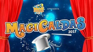 portadamagica-magicaldas-2017-thumb