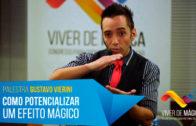 Ilusionista Dynamo faz mágica com o time FC Barcelona #MagicOfBarça