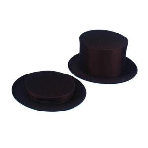 portaldamagica-cartola-folding-top-hat1